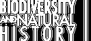 logo-BHN